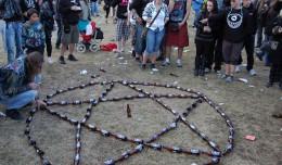 sweden rock festival 2011 - dag 3 (19)