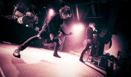 asking_alexandria_1