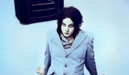 Jack-White_2012