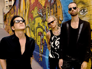 placebo press