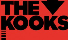 the-kooks-2014-tour-may-art-2014-636-380