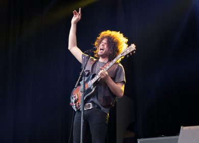 Wolfmother 7