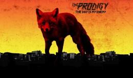 prodigy-day-is-my-enemy-schpunk-essex