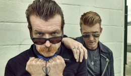 Eagles_Of_Death_Metal_Olympia_Theatre_Dublin_2015_live_concert_date_confirmed_for_Tuesday_November_10th_2015_Jesse_Hughes_Joshua_Homme_American_rock_band_group_playing_in_Ireland_music_scene